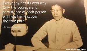 matsushita-path-300x175